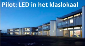 LED-in-de-klas