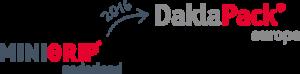 logo Daklapack Europe