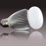LED Gloeilamp E27 Dimbaar 9Watt