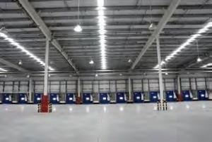 LED-Highbay-op-en-overslag
