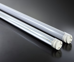 LED TL, HACCP Voedingsmiddelen proof