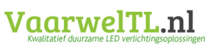 Logo-vaarweltl