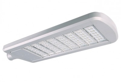 Modulaire LED Straatverlichting Lucerna
