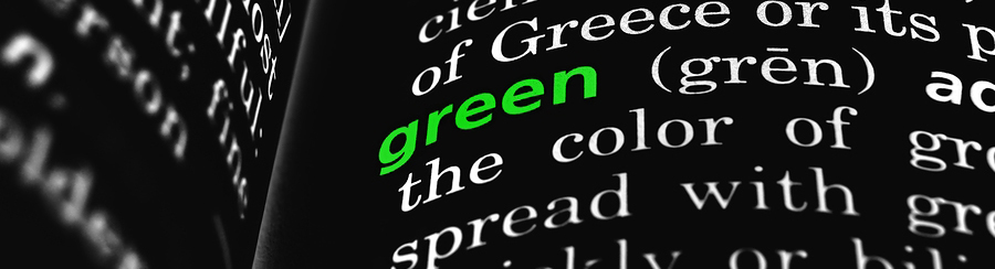 VaarwelTL Groen