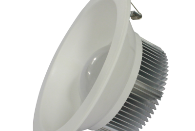 LED Downlight ideale PL vervanger