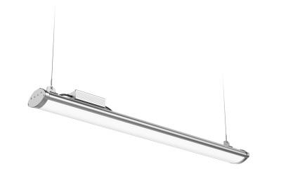 LED Highbay Tube 150 Watt voor werkplaats productiehal stal
